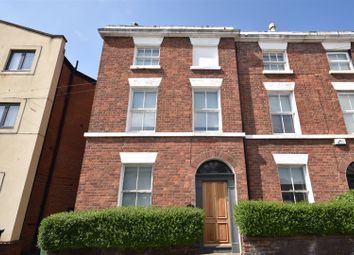 Thumbnail 1 bedroom property to rent in Martins Lane, Wallasey