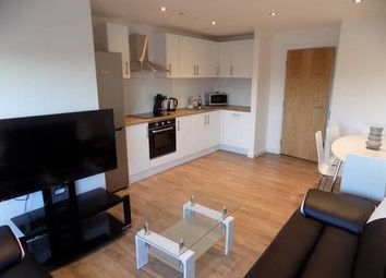 1 bed flat for sale in London Road, Sheffield S2