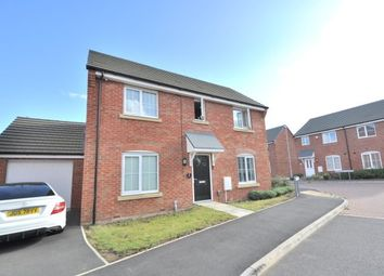 Room to rent in Downy Drive, Northampton NN4