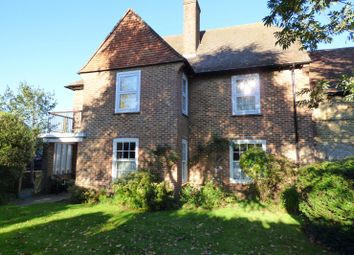Thumbnail 2 bed flat to rent in Borough House, North Street, Midhurst