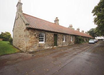 Thumbnail 3 bed end terrace house to rent in Haddington