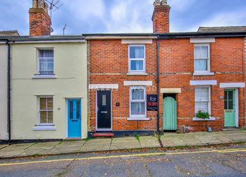 3 bed terraced house for sale in Cedars Road, Colchester CO2