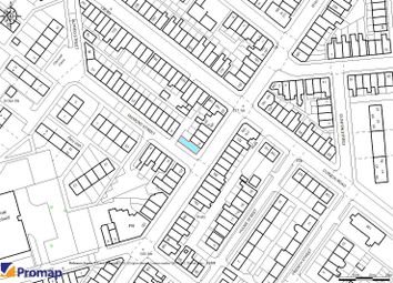 Thumbnail Land for sale in Whiteacre Road, Ashton-Under-Lyne