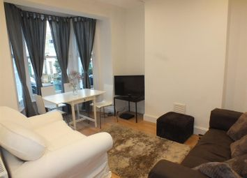 Thumbnail 5 bed property to rent in Thurlow Terrace, London