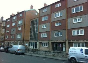 Thumbnail 3 bedroom flat to rent in Harden Place, Edinburgh