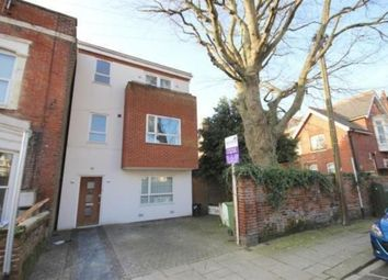 Thumbnail 4 bedroom detached house for sale in Havelock Road, Southsea