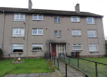 Thumbnail 2 bed flat for sale in Magdalene Avenue, Brunstane/Edinburgh