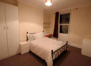 Thumbnail Room to rent in Cardigan Terrace, Heaton, Newcastle Upon Tyne