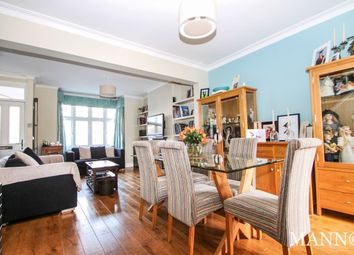 Thumbnail 2 bed property to rent in Rubens Street, London