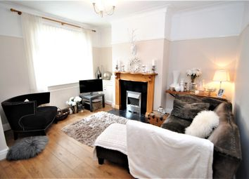 Thumbnail 2 bed terraced house to rent in Murdock Avenue, Ashton-On-Ribble