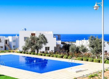 Thumbnail 2 bed apartment for sale in Tatlisu, Kyrenia, Cyprus
