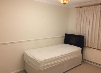 Thumbnail 1 bed property to rent in St. Lawrence Crescent, Shaftesbury