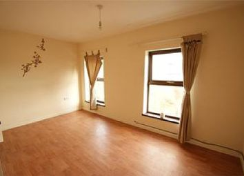 Thumbnail 1 bedroom flat for sale in Westminster Road, Liverpool