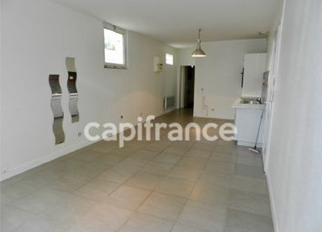 Thumbnail 1 bed apartment for sale in Haute-Normandie, Seine-Maritime, Le Havre