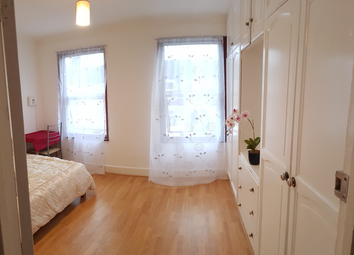Thumbnail Room to rent in Alston Rd, London