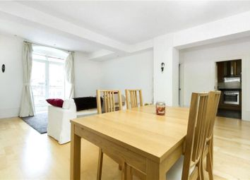 Thumbnail 2 bed flat to rent in Foundry House, Morris Road, London