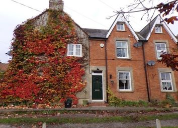Thumbnail 2 bedroom property to rent in Stoford, Yeovil