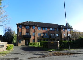 Thumbnail 1 bed flat for sale in Godolphin Court, Brighton Road, Crawley