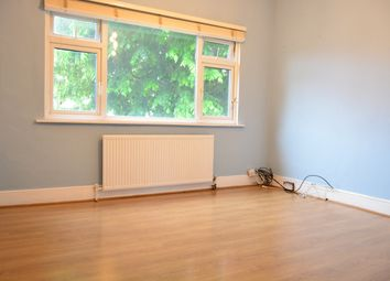 Thumbnail 3 bed maisonette to rent in Bigwood Avenue, Hove