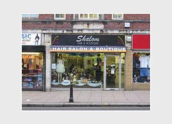 Thumbnail Retail premises to let in 129 Salop Street, Wolverhampton