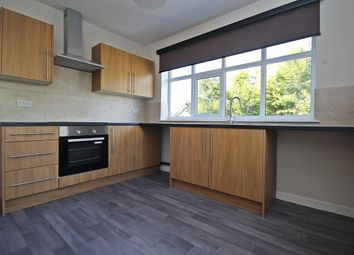 Thumbnail 3 bed flat to rent in Main Street, Barwick In Elmet, Leeds