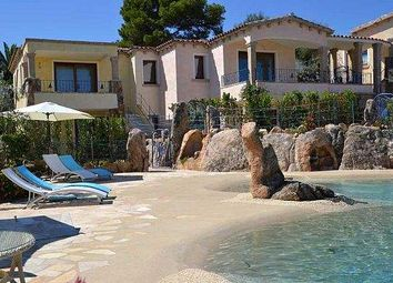 Thumbnail 3 bed villa for sale in 07026 Olbia, Province Of Olbia-Tempio, Italy