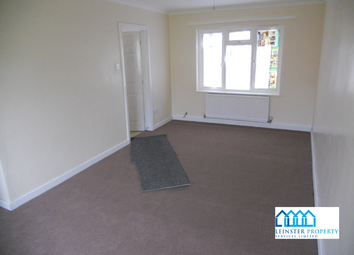 Thumbnail 3 bed terraced house to rent in Kirby Close, Billingham