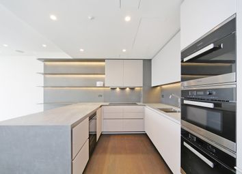 Thumbnail 3 bedroom flat to rent in 79 Buckingham Palace Road, Westminster