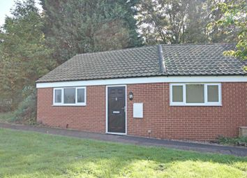 Thumbnail 2 bed end terrace house to rent in Gilden Close, Old Harlow, Essex