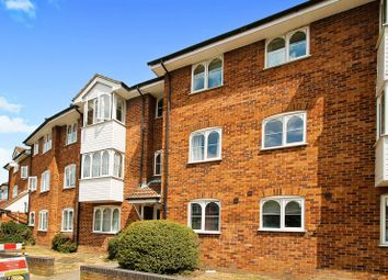 Thumbnail 1 bed property for sale in Torrington Drive, Harrow
