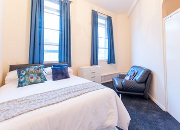 Room to rent in Baker Street, Marylebone, Central London NW1
