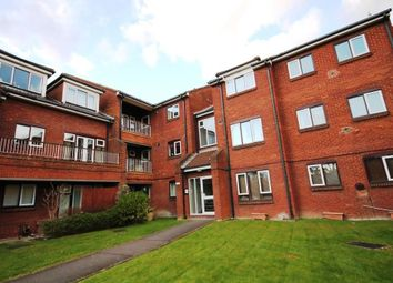 Thumbnail 2 bedroom flat for sale in Lorane Court, Watford