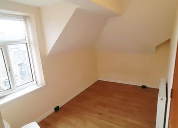 Thumbnail 2 bed flat to rent in St Marys Road, Bradford