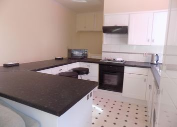 Thumbnail 1 bed flat to rent in Cavendish Place, Eastbourne
