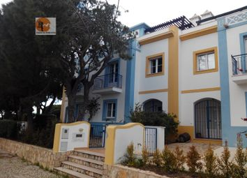Thumbnail 3 bed detached house for sale in Altura, Altura, Castro Marim