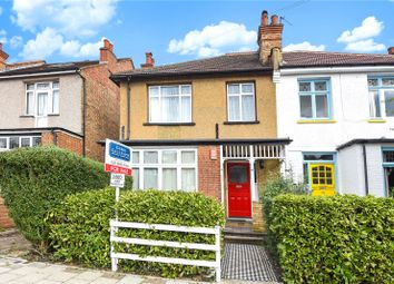 2 bed maisonette for sale in Beresford Road, Harrow, Middlesex HA1