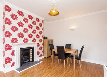Thumbnail 3 bed maisonette for sale in Penn Road, London
