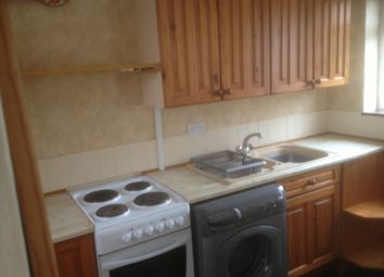 Thumbnail 3 bed terraced house to rent in Ashfield Grove, Stainforth, Doncaster
