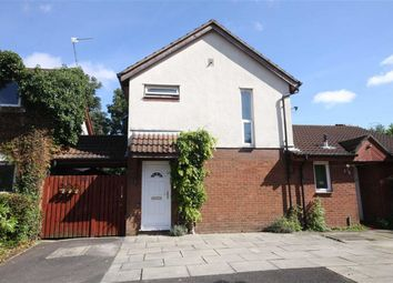 Thumbnail 2 bed semi-detached house to rent in Cinnamon Court, Preston
