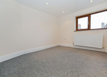 Thumbnail 2 bed property to rent in Stather Road, Burton-Upon-Stather, Scunthorpe