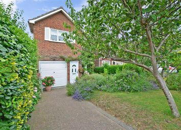 Thumbnail 4 bed detached house for sale in Sandown Road, Deal, Kent