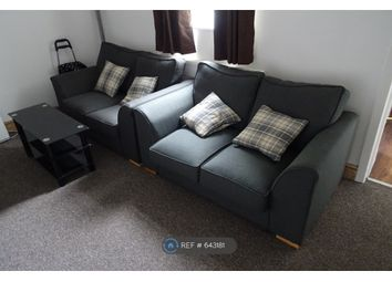Thumbnail 4 bed terraced house to rent in Main Road, Galgate, Lancaster