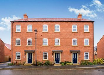 6 bed town house for sale in Cantley Road, Great Denham, Bedford, Bedfordshire MK40