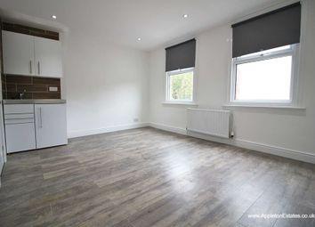 Thumbnail Studio to rent in Oval Road, Addiscombe, Croydon