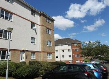 Thumbnail 2 bedroom flat to rent in Eversley Street, Glasgow