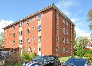Thumbnail 1 bed flat to rent in Leckhampton, Cheltenham, Gloucestershire