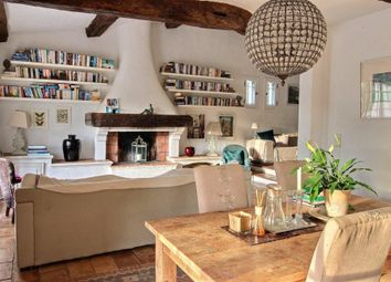 Thumbnail Property for sale in Provence-Alpes-Cote D'azur, 06220, France