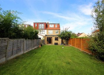 4 bed semi-detached house to rent in Canfield Road, Woodford Green, Woodford Green IG8