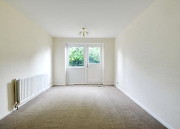 Thumbnail 1 bed maisonette to rent in Dawson Close, Hayes, Middlesex