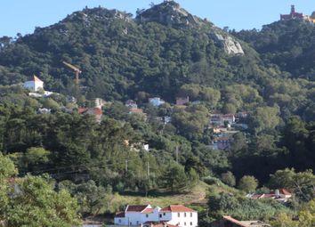 Thumbnail 10 bed finca for sale in S.Maria E S.Miguel S.Martinho S.Pedro Penaferrim, S.Maria E S.Miguel, S.Martinho, S.Pedro Penaferrim, Sintra